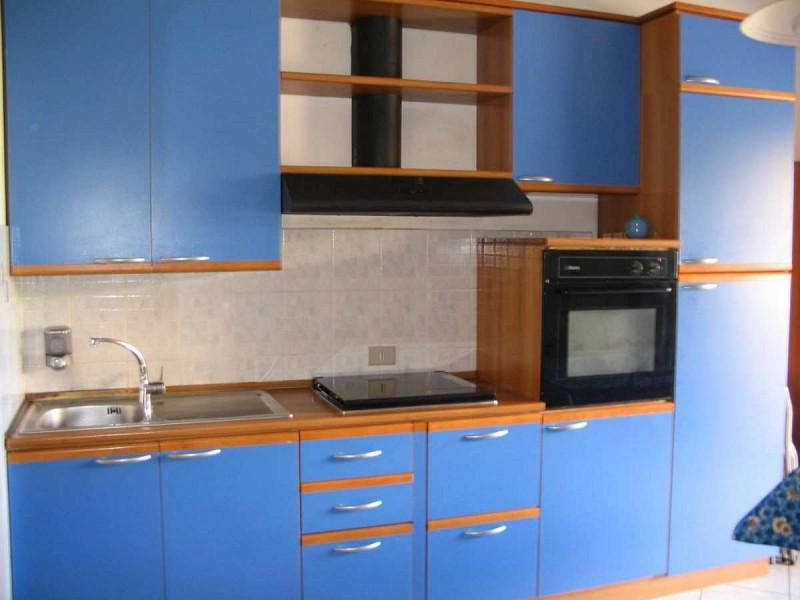 Appartamento vendita porto recanati immobiliare marcelli for Appartamento di 600 metri quadrati con 2 camere da letto